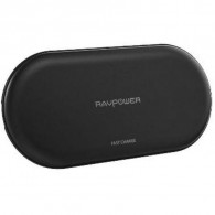 RAVPower RP-PC067