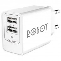 Robot RT-C04S