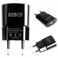 Robot RT-K1