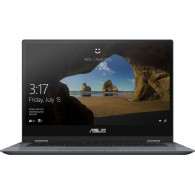 ASUS VivoBook Flip 14 TP412UA | Core i3 8130U