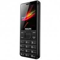 Philips E107