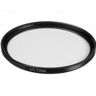 Somita UV 40.5mm