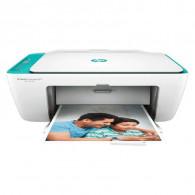 HP Deskjet Ink Advantage 2677 AiO