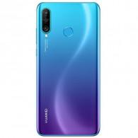 Huawei P30 Pro RAM 8GB ROM 512GB
