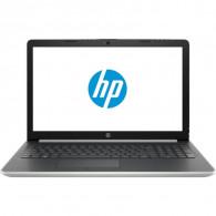 HP 15-DA0003TU