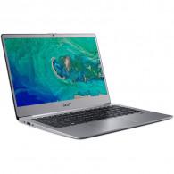 Acer Swift 3 SF313-51-37WB