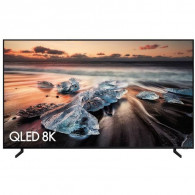 Samsung QLED 8K QA65Q900RBK