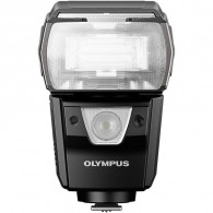 Olympus FL-900R