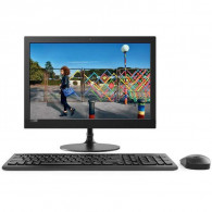 Lenovo IdeaCentre 330-20IGM AIO