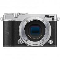 Nikon 1 J5 Kit Body