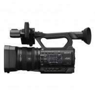 Sony HXR-NX200