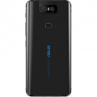 ASUS Zenfone 6 ZS630KL RAM 6GB ROM 128GB