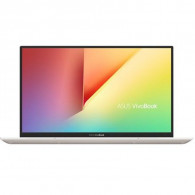 ASUS S330FA-EY301T / EY302T / EY303T