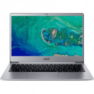 Acer Swift 3 SF314-56G-59E7