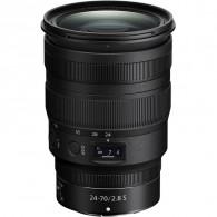 Nikon Nikkor Z 24-70mm
