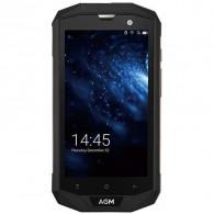 AGM A8