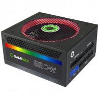 Gamemax GM-850