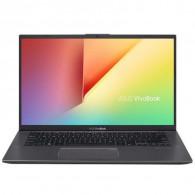 ASUS VivoBook A412FA-EK301T/EK302T/EK303T/EK304T