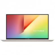 ASUS VivoBook A412FL-EK501T/EK502T/EK503T/EK504T