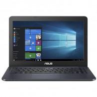 ASUS VivoBook E402BA-GA001T