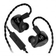 Knowledge Zenith KZ-ZS4