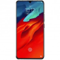 Lenovo Z6 Youth RAM 4GB ROM 64GB