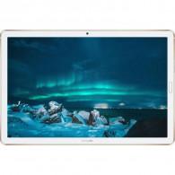 Huawei MediaPad M6 10.8 inch 64GB