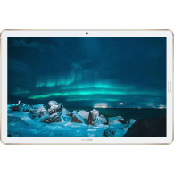 Huawei MediaPad M6 10.8 inch 64GB Wi-Fi
