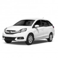 Honda Mobilio 2014 RS AT
