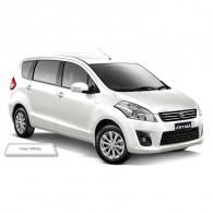Suzuki Ertiga 2014 GX AT