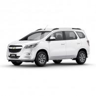 Chevrolet Spin 2014 LS