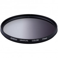 Andoer Professional 77mm GND