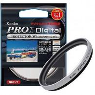 Kenko 46mm PRO1D Protector Gloss