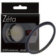 Kenko Zeta UV L41 82mm