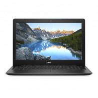Dell Inspiron 15 G5-5587 | Core i7-8750H