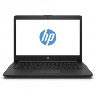 HP 14-CM0101AU