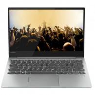 Lenovo IdeaPad Yoga S730-4RID