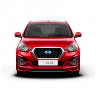 Datsun GO MC 1.2 D MT
