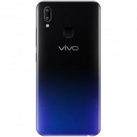 Vivo Y15 (2019) RAM 4GB ROM 64GB