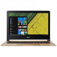 Acer Swift 7 SF713-51
