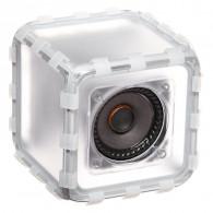 Bose Build Cube