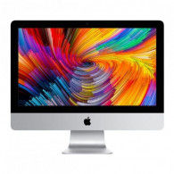 Apple iMac MRT32ID-A