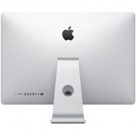Apple iMac MRT32ID-A