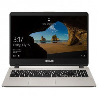 ASUS A507MA-BV001T / BV002T