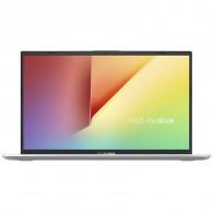 ASUS VivoBook A509FJ-EK501T / EK502T