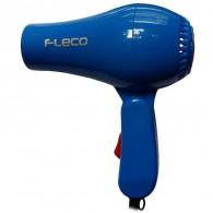 FLECO 258