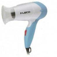 FLECO 283