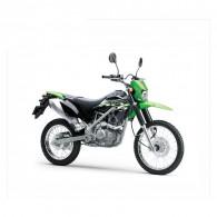 Kawasaki KLX 150 G