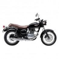 Kawasaki W250 Standart