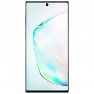 Samsung Galaxy Note 10 RAM 12GB